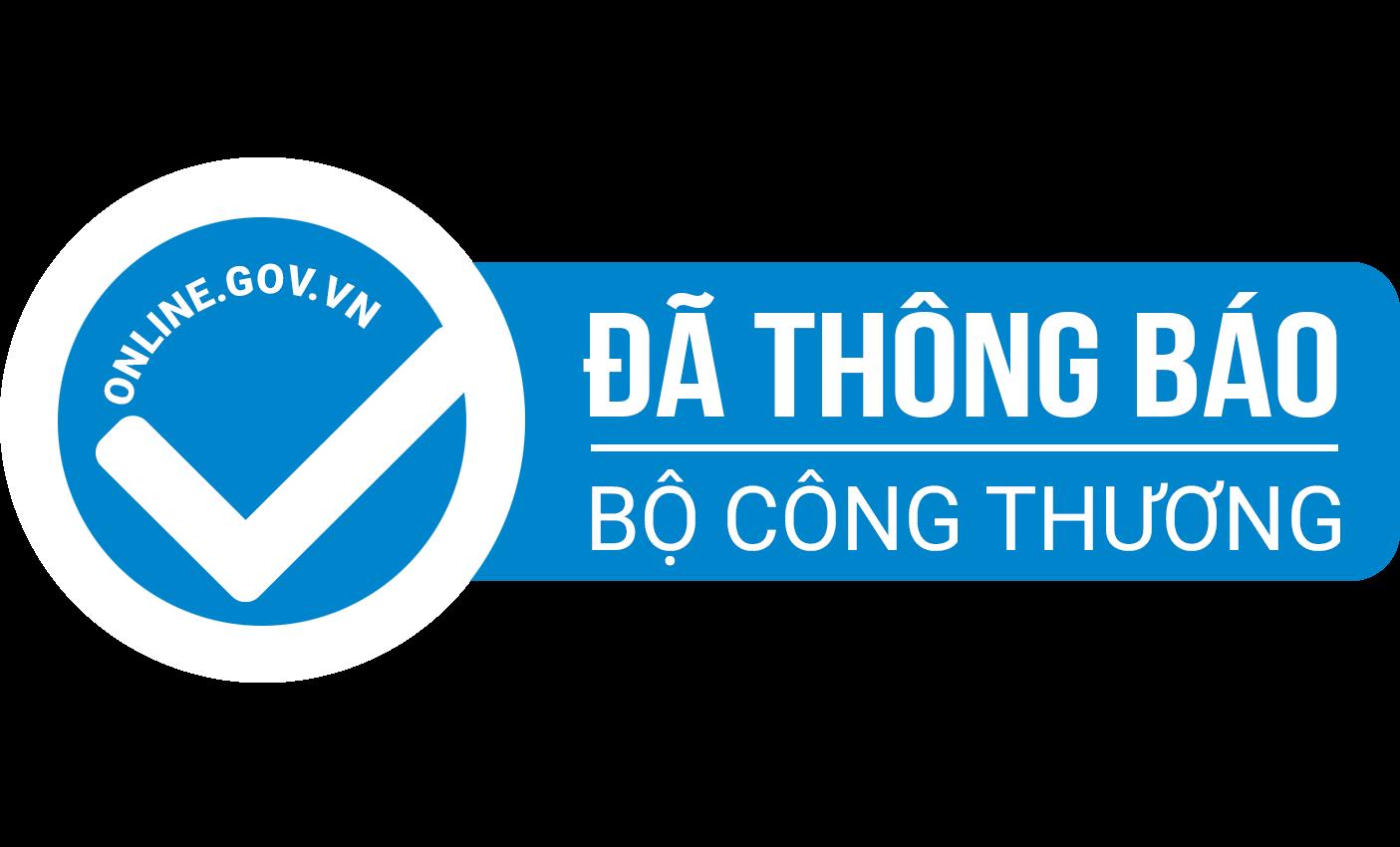 http://online.gov.vn/Home/WebDetails/65845